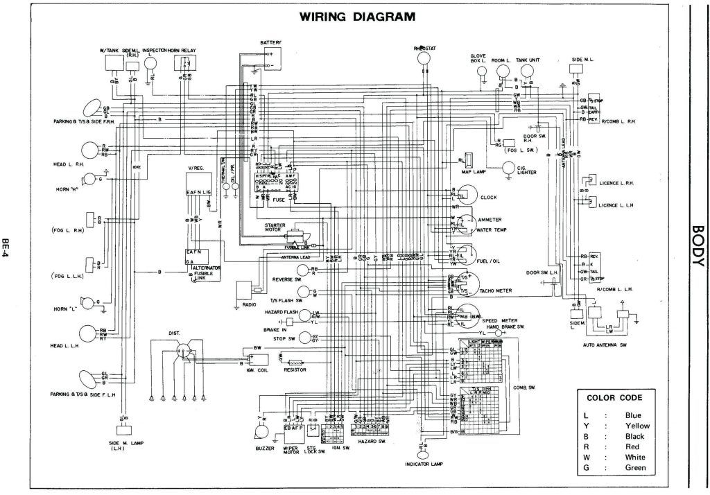 Wiring Diagram Ac Mobil Avanza Wiring Diagram Ac Mobil Avanza Wiring Diagram Alarm Xenia Wiring Diagram Schematic Radio Diagram Mini Cooper