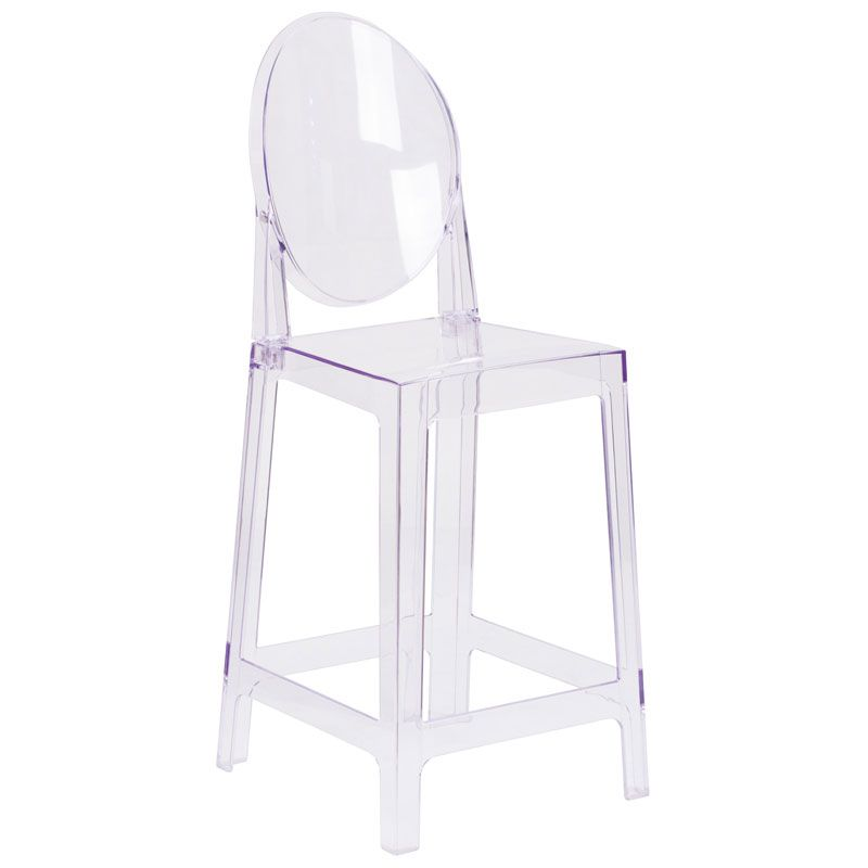 Cassidy Counter Stool Bar Stool Chairs Counter Height