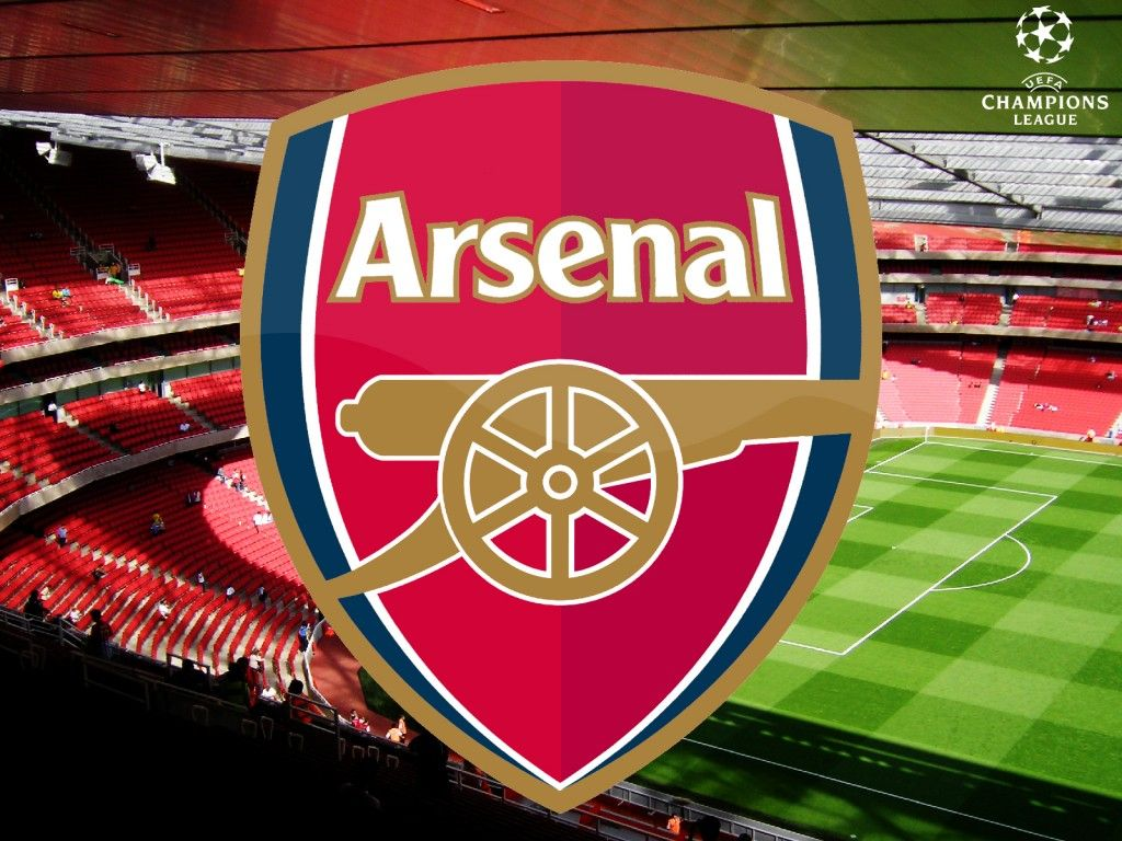 Arsenal Fc Wallpaper For Iphone Android Windows 7 8 Things To
