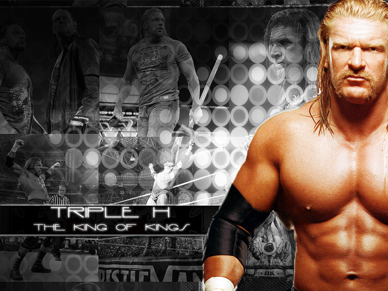 triple h hd wallpapers free download wwe hd wallpaper free download