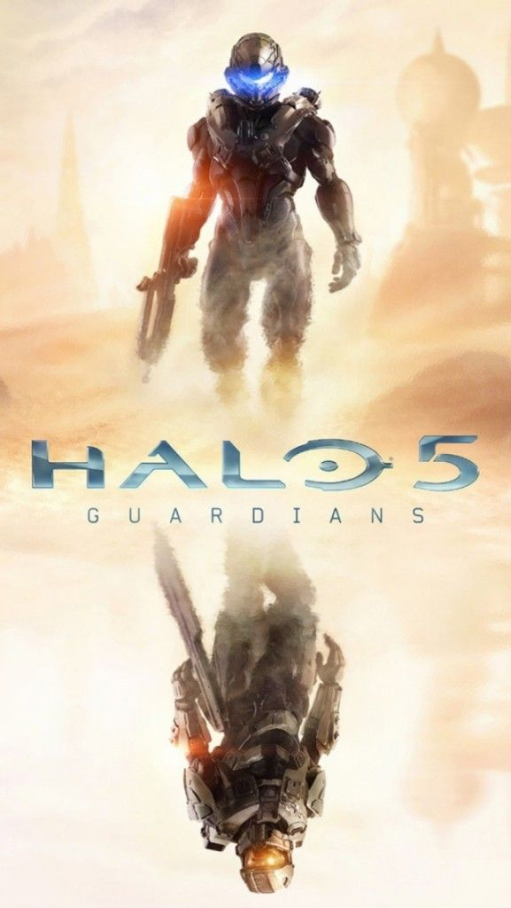 Halo Chrome Themes Iphone Wallpapers More For Halo Nation Halo 5 Guardians Halo Video Game Video Games