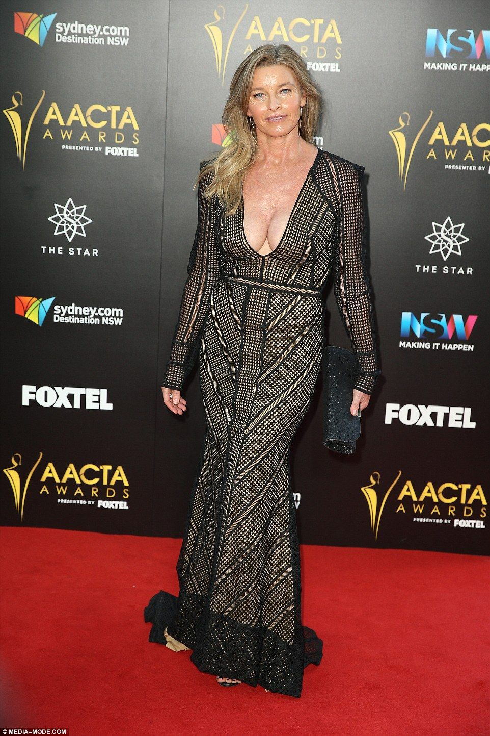 Tammy MacIntosh naked (98 foto and video), Topless, Hot, Selfie, lingerie 2018