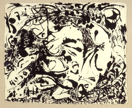 Teenage Abortion Essays Jackson Pollock Definition Of Essays also Essay For Internet Jackson Pollock  Pollock  Pinterest  Jackson Pollock Art And  War On Terrorism Essays