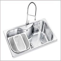 Leading Stainless Steel Kitchen Sinks Organiser Company In India Lotuskitchensolution Lotus Kitchen Sinks Kitchen Sink Luxury Kitchen Stainless Steel Kitchen Sink