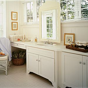 Braemar Kitchen & Bath offers a broad spectrum of quality cabinetry ...