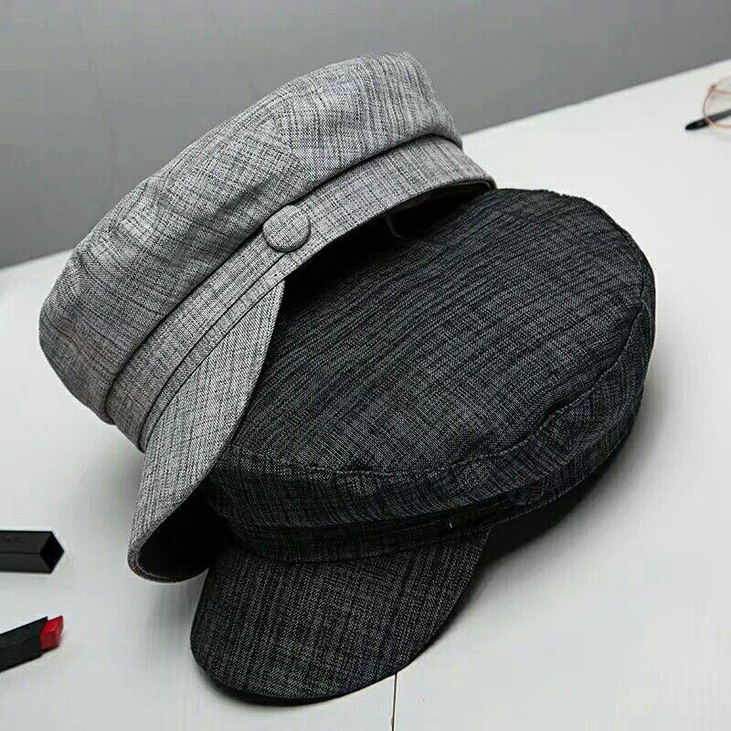 Custom Beret Caps Custom Trucker Hats Hat Fashion Beret