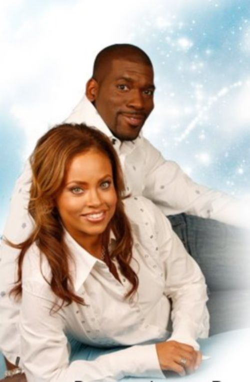 Discover The Fulfilling Experience Of Pastor Dating