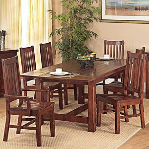 Pleasant Fergus Cherry Furniture Collection Is Made Of Solid Cherry Home Remodeling Inspirations Genioncuboardxyz