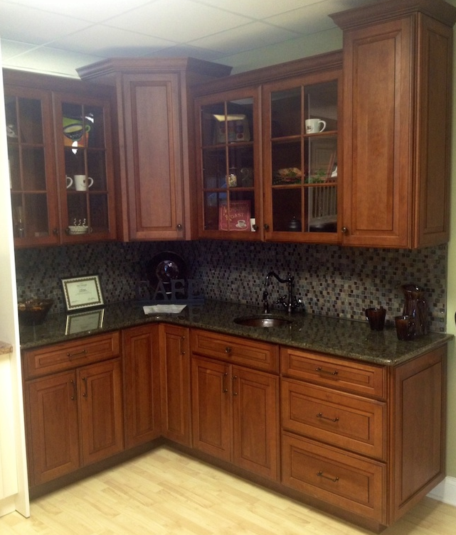 Special Additions has been specializing in quality kitchen