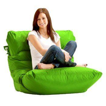 Strange 657173 Color Lime Anade Features Tough Stain Resistant Lamtechconsult Wood Chair Design Ideas Lamtechconsultcom