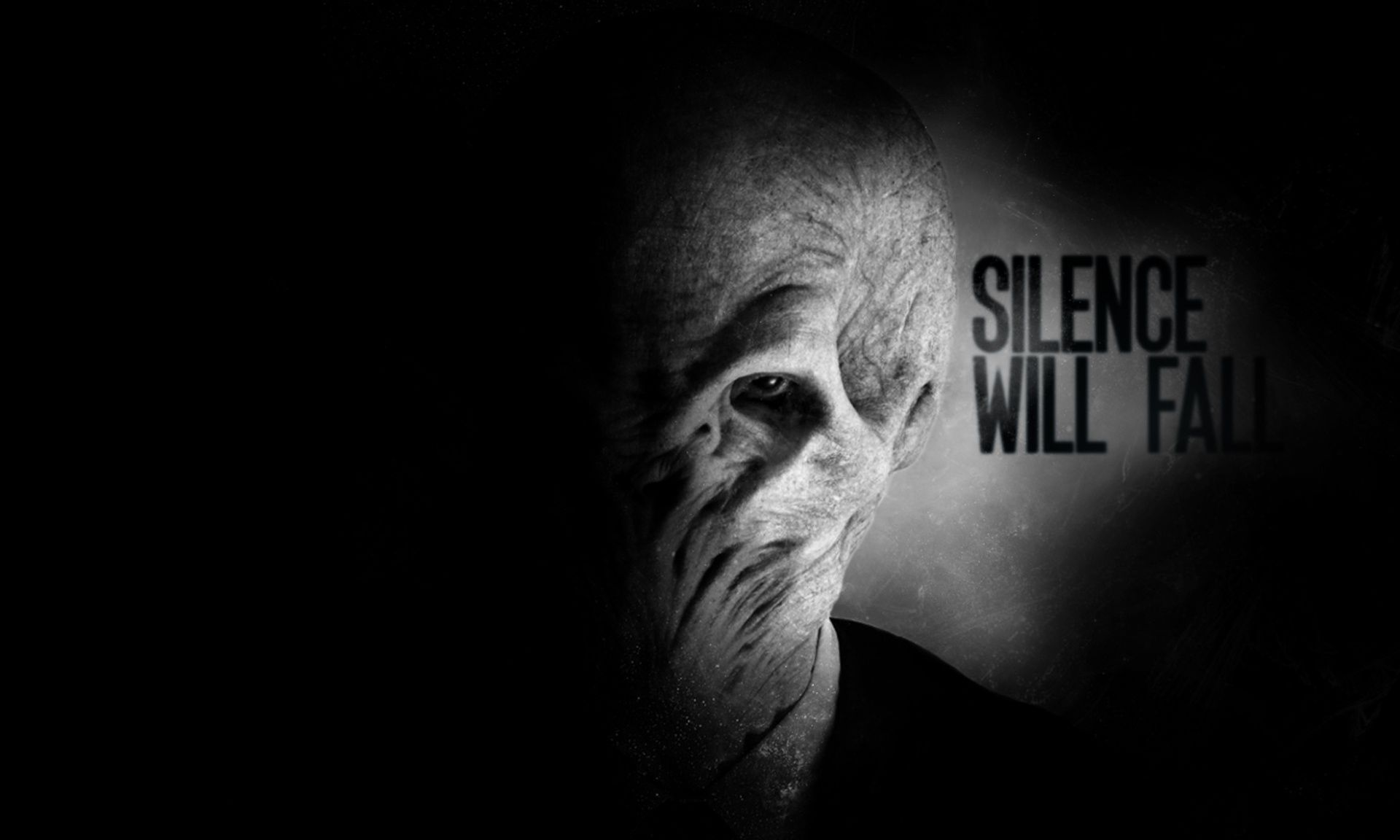 wallpaper dr who silence will fall tv shows desktop wallpapers