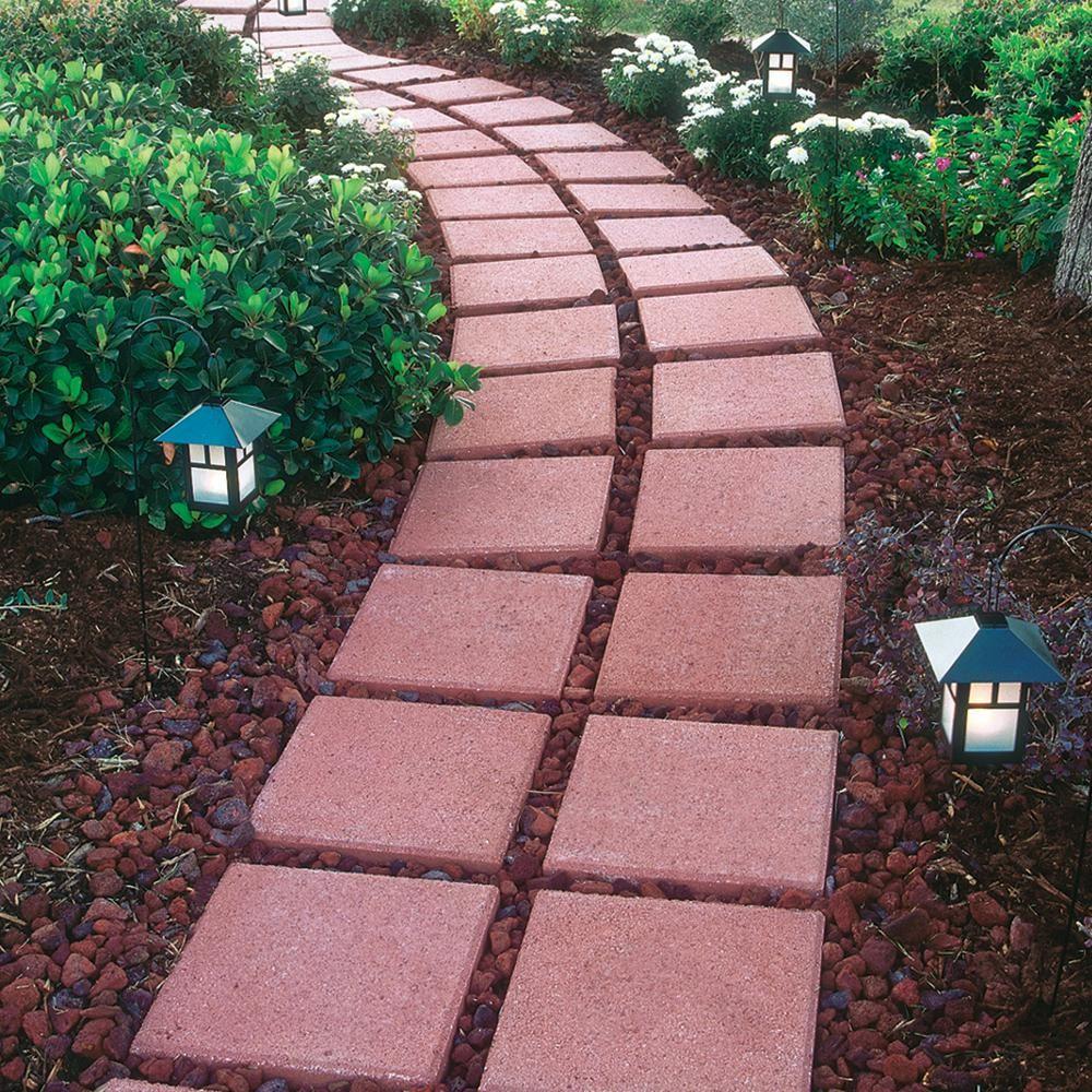 pavestone 12 in. x 1.5