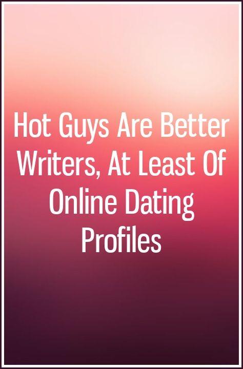 online dating profiler for guys dating apps uden registrering