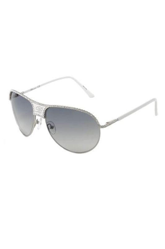 7f25cb26f2355 BLUMARINE Sunglasses ✺ꂢႷ ძꏁƧ➃Ḋã̰Ⴤʂ✺