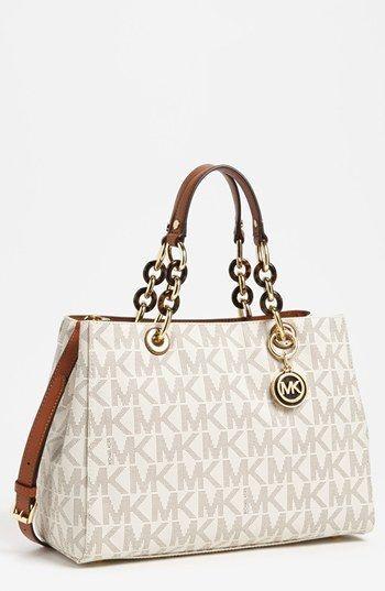 MK tote | Handbag stores, Purses, Handbags michael kors