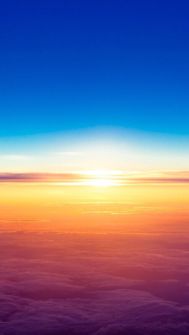 Here S 100 Awesome Iphone 6 Wallpapers Sunset Wallpaper Beautiful Sunset Pictures