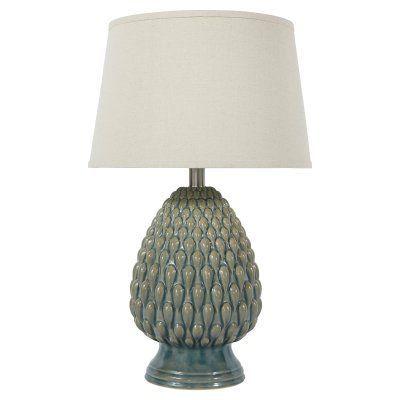 Signature Design by Ashley Saidee L100264 Table Lamp - L100264