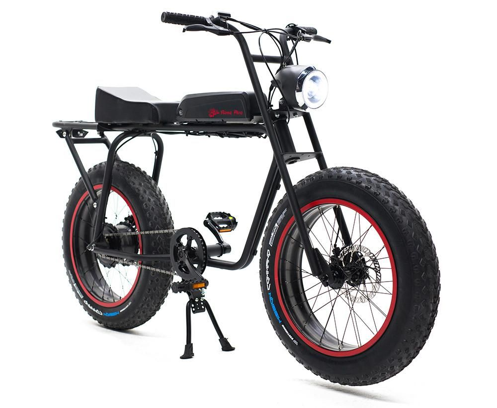 Home to the Original Super 73 electric motorbike and the Super 73 ...