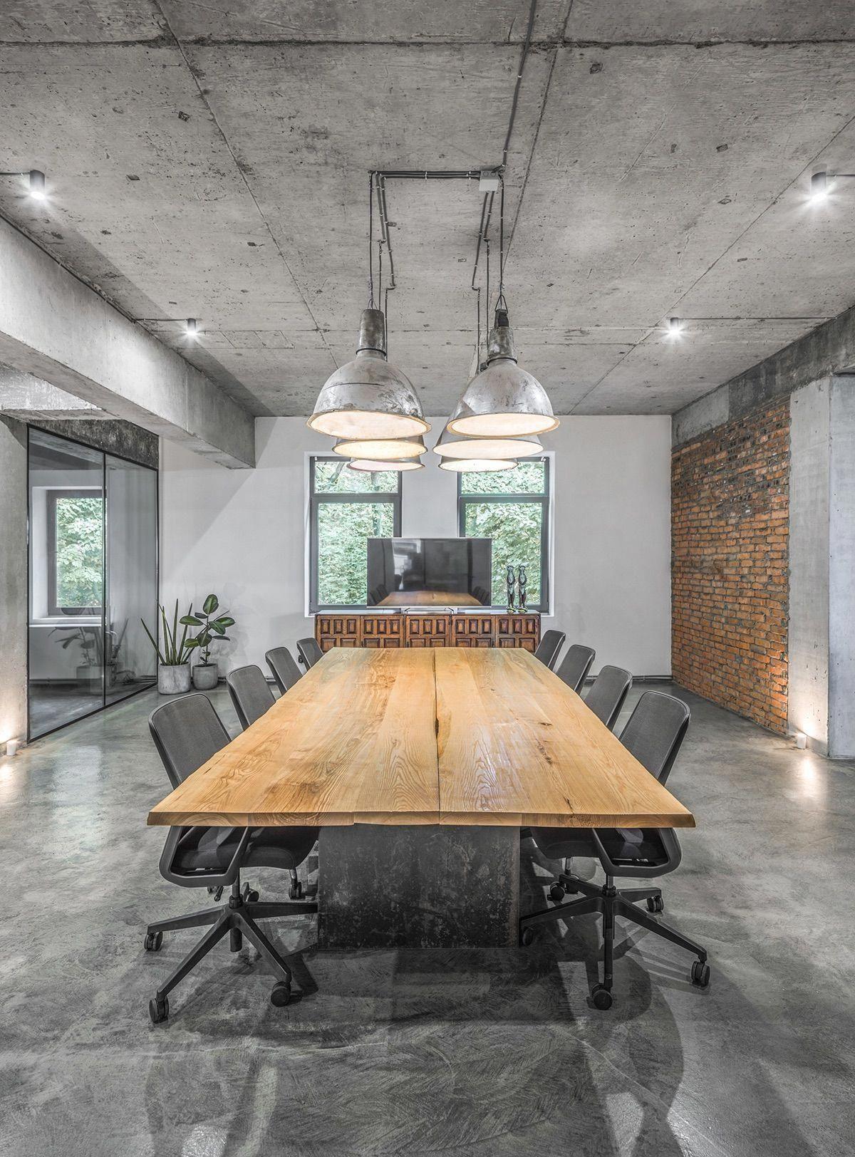 Office Design Blog Officedesigns Modern Office Decor Modern Office Design Office Interior Design