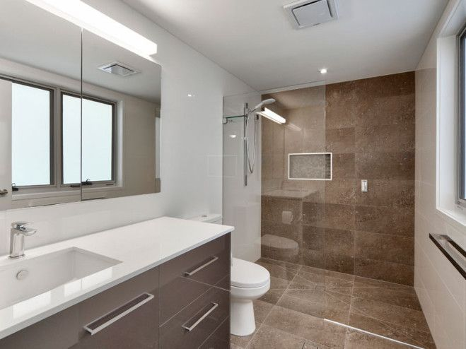 Neues Badezimmer Designs #Badezimmer #Büromöbel #Couchtisch #Deko ...