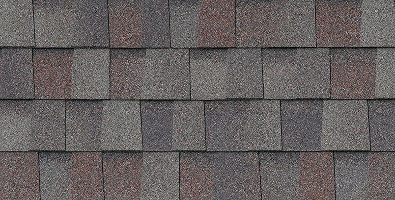 Best Pinnacle® Pristine Atlas Roofing Pinnacles Pristine 400 x 300