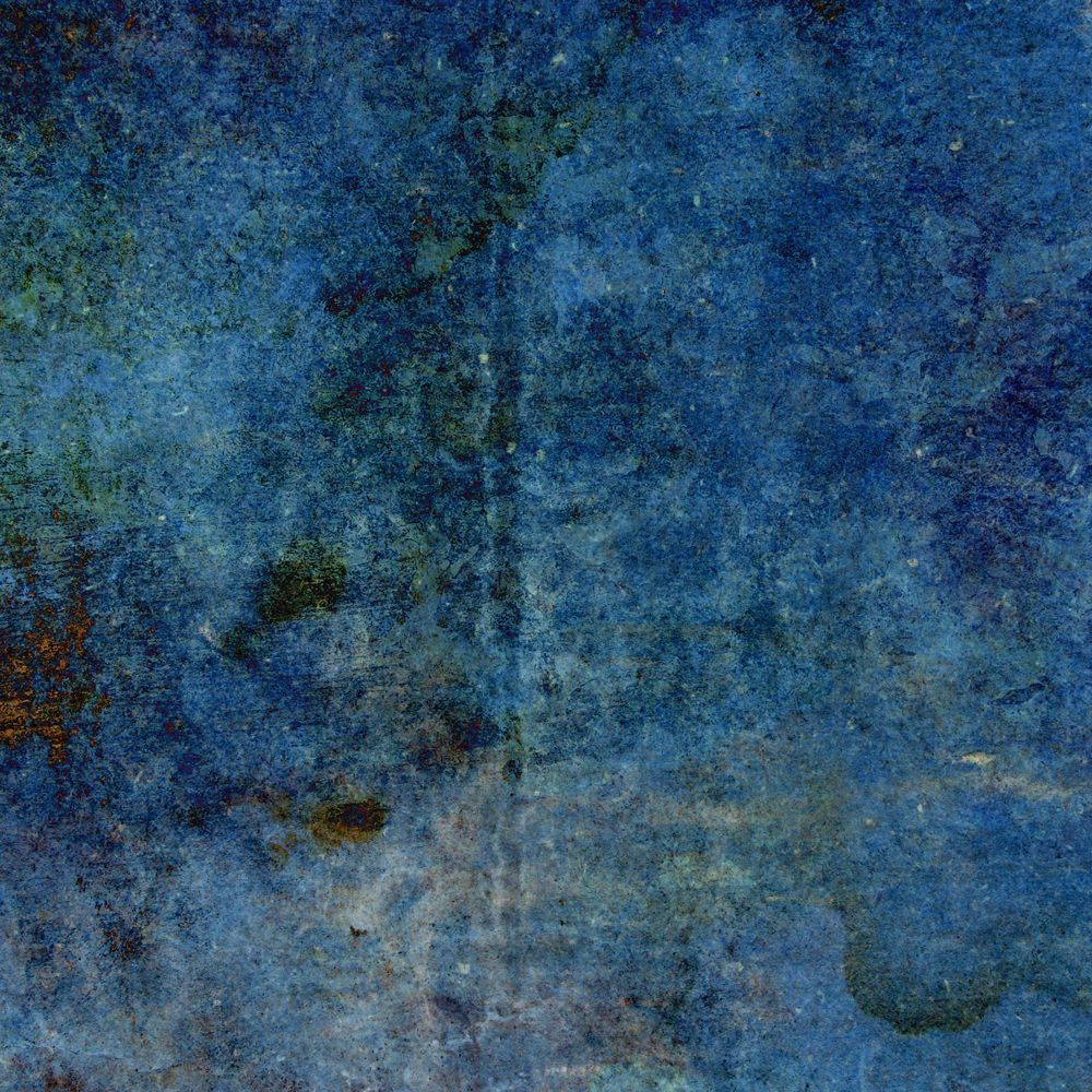 grunge water tumblr background grunge water t | projects
