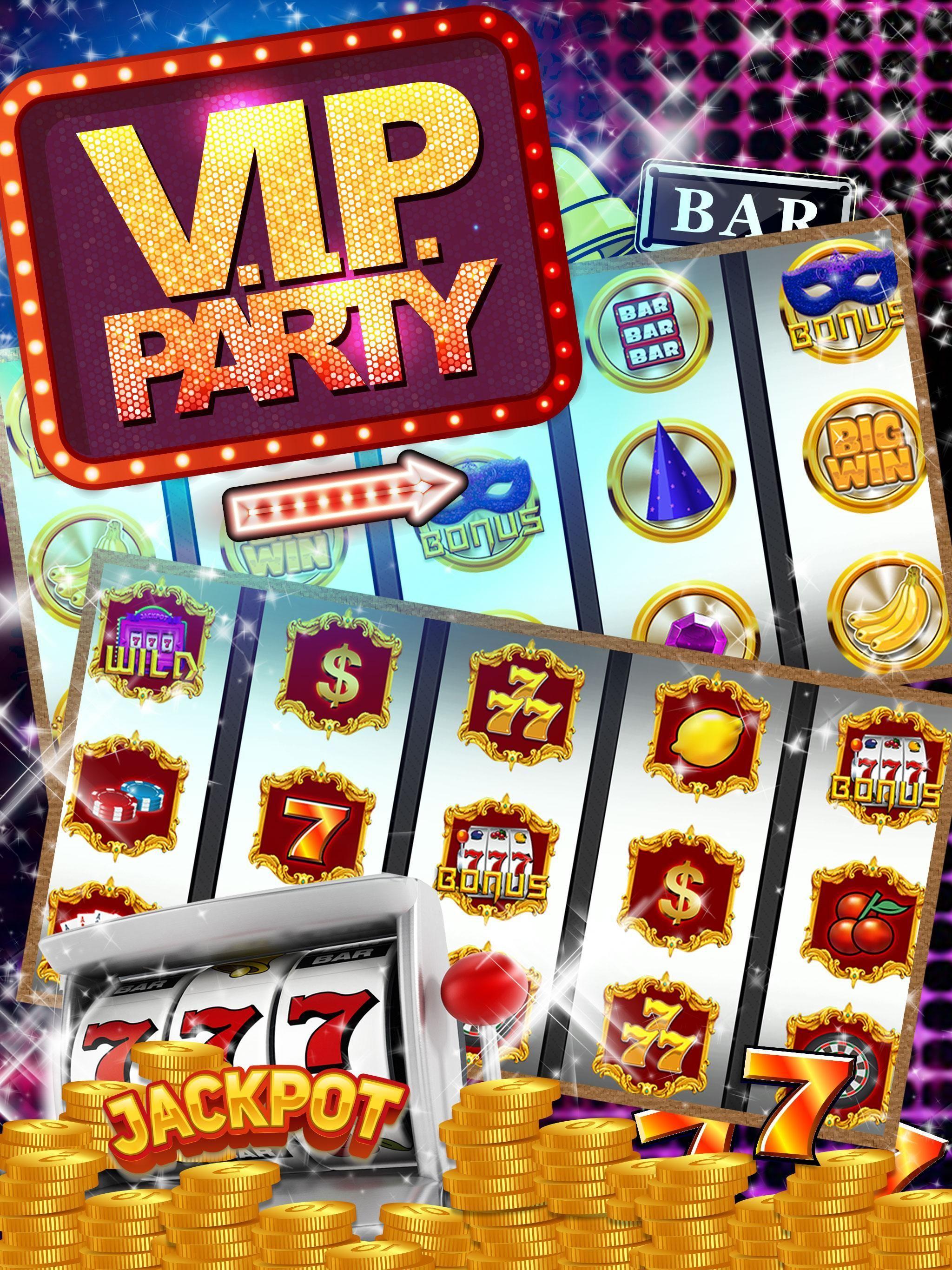 казино с бесплатными фриспинами
