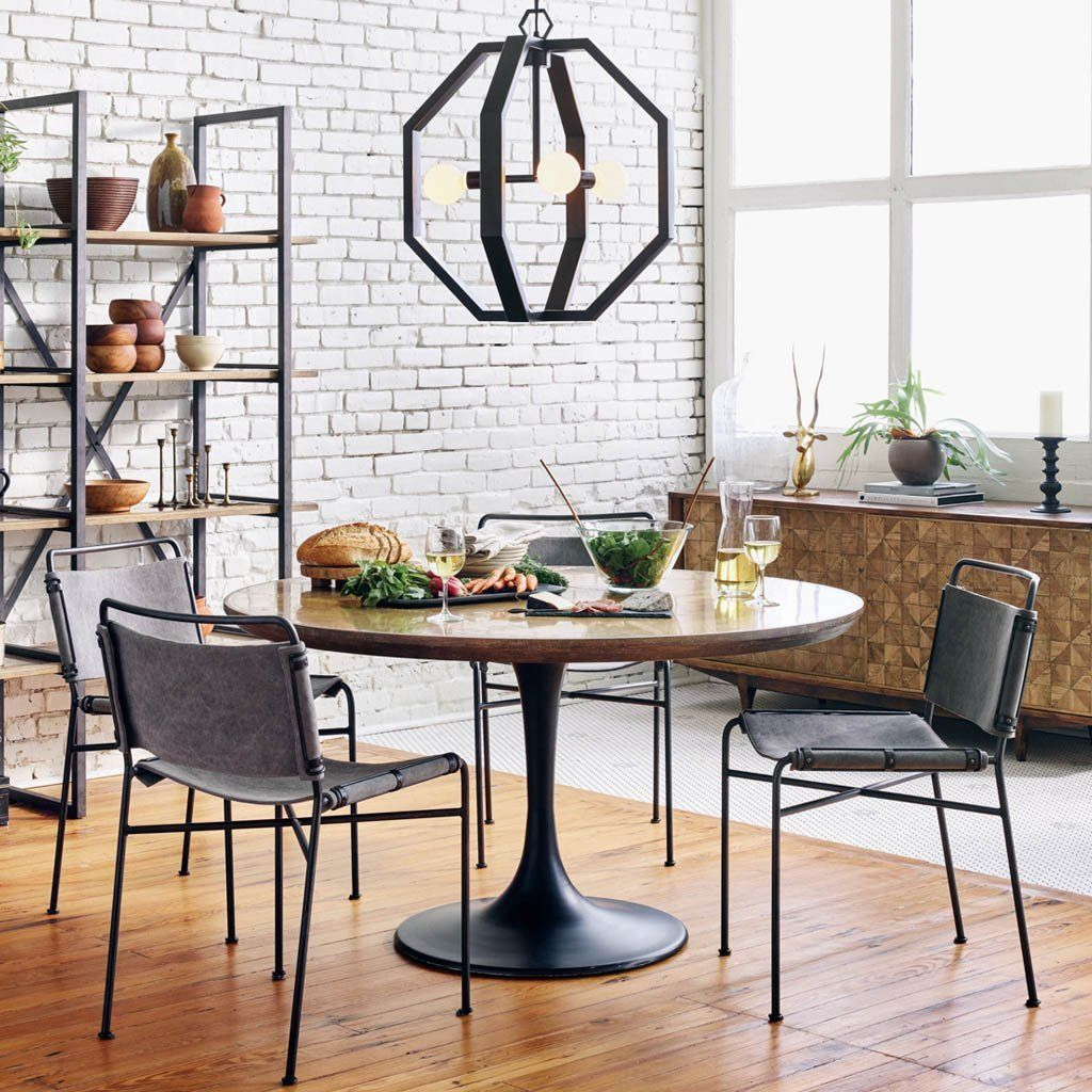 Powell Dining Table Tulip Dining Table Dining Table Round