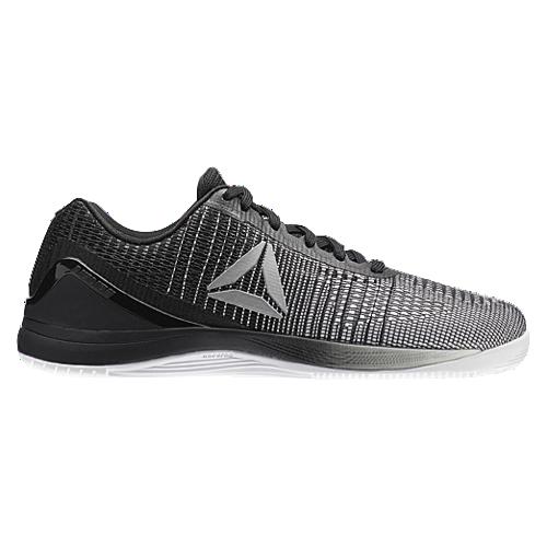 Reebok Crossfit Nano 7 0 Men S At Eastbay Running Shoes For Men Crossfit Shoes Training Shoes