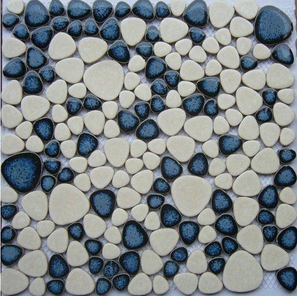Bathroom Tile Bathroom Tiles Bathroom Wall Tiles Ceramic Tile Glazed Porcelain Pebble Porcelain Mosaic Tile Glazed Porcelain Tiles Kitchen Backsplash Tile