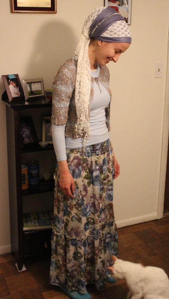 inspiring modest casual bedroom | Clothing Ideas & Inspiration | Wrapunzel ~ The Blog ...