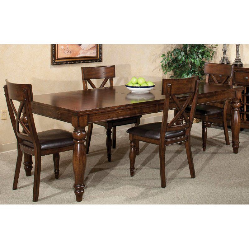 Raisin Dining Table Kingston In 2020 Dining Table Industrial Dining Chairs Table