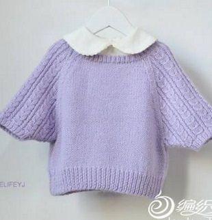 связать детскую кофточку спицами вязание детям вязание детское