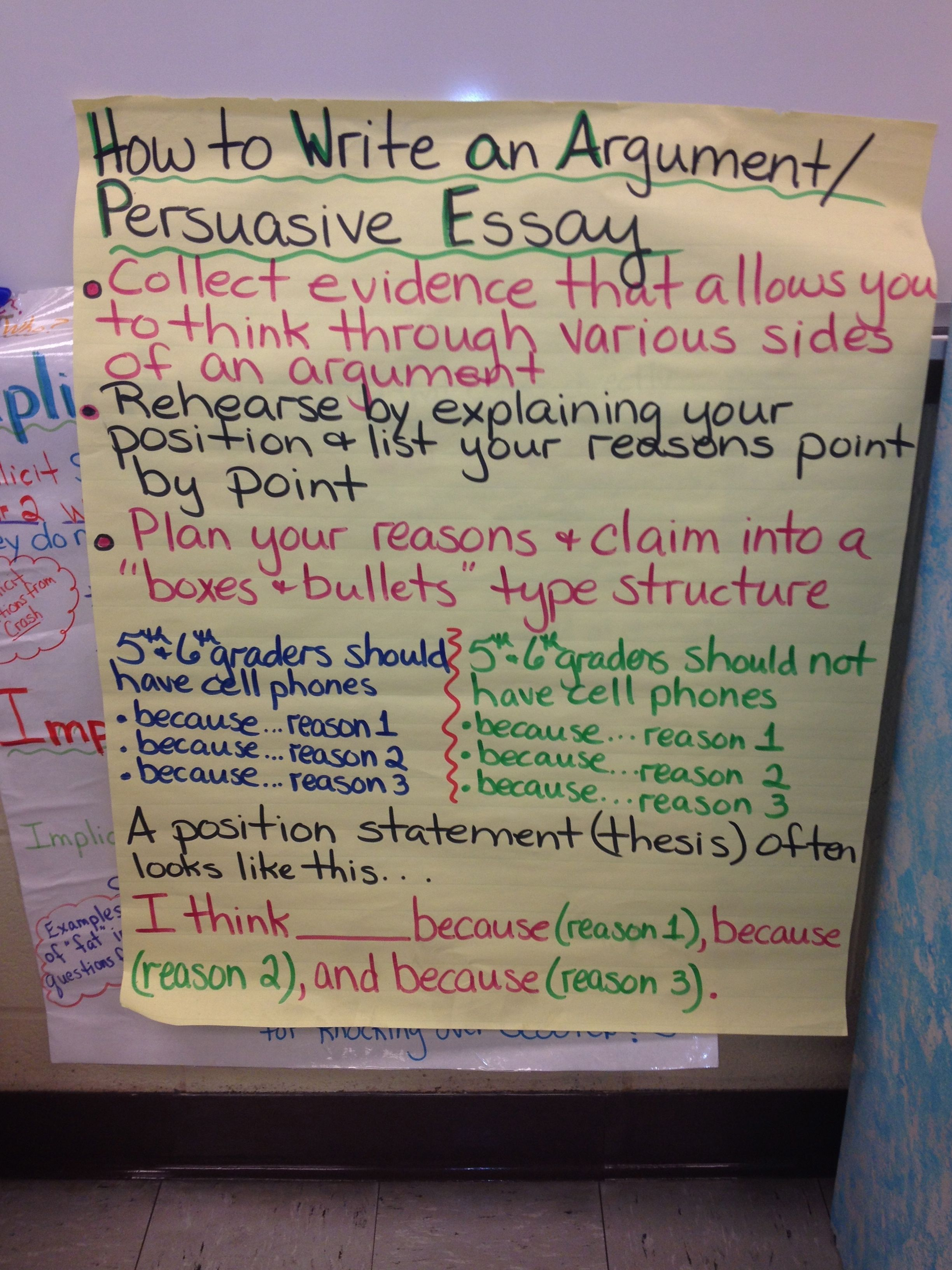 Writing services essay