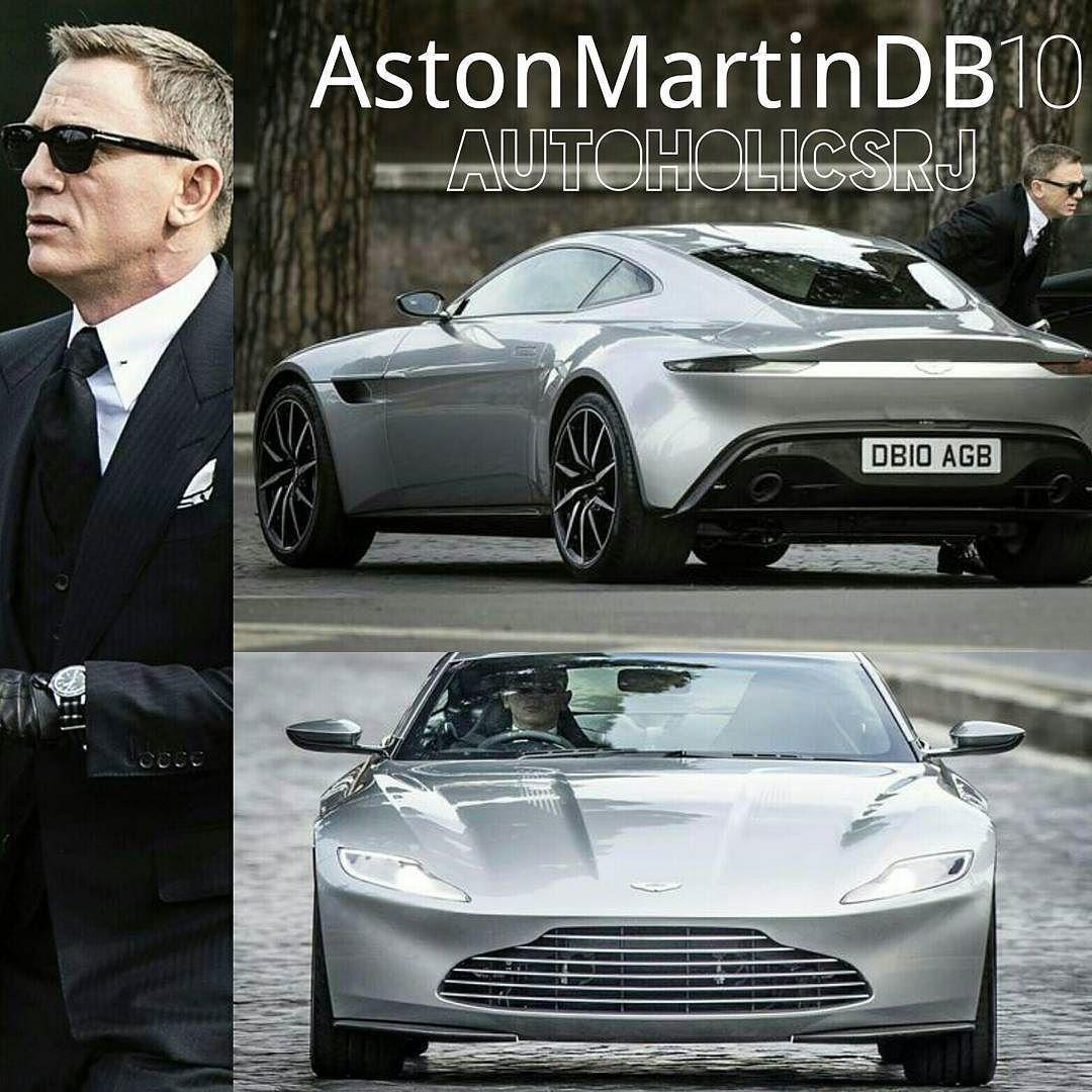 aston martin james bond daniel craig. aston martin db10 new james bond toy this machine will be daniel craigu0027s car craig b