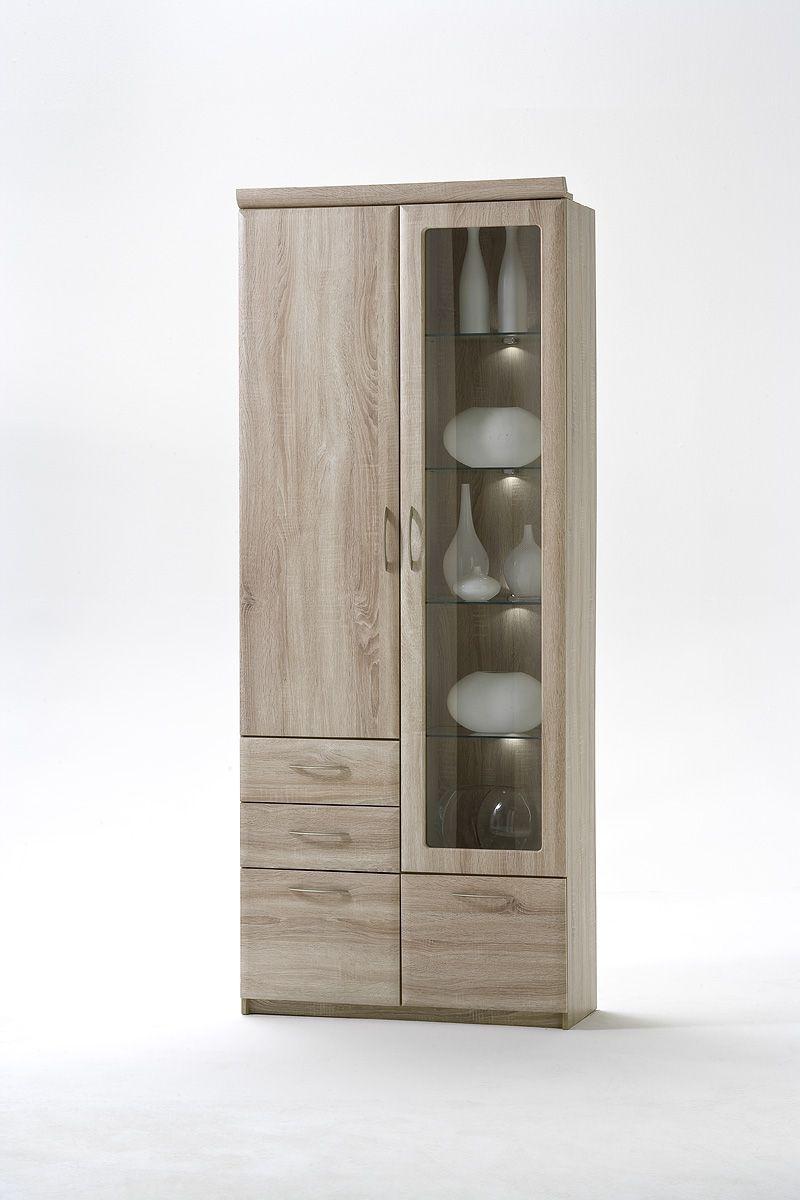 holzt ren. Black Bedroom Furniture Sets. Home Design Ideas