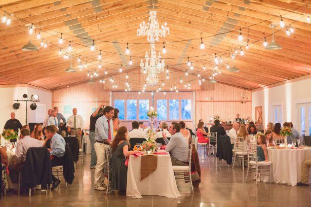 Up The Creek Farms Up The Creek Farms Wedding Valkaria Wedding
