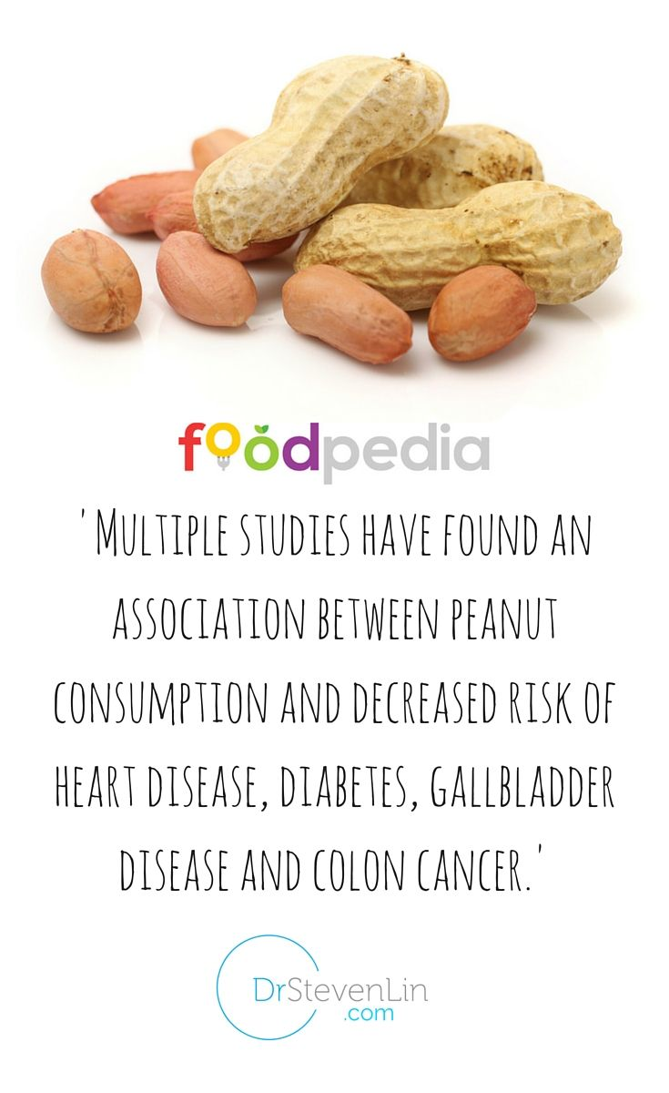 Peanuts Are A Great Source Of Phytosterols That Help To Block The Absorption Of Cholesterol From Your Diet Prostrate Cancer Health Expert Health And Nutrition