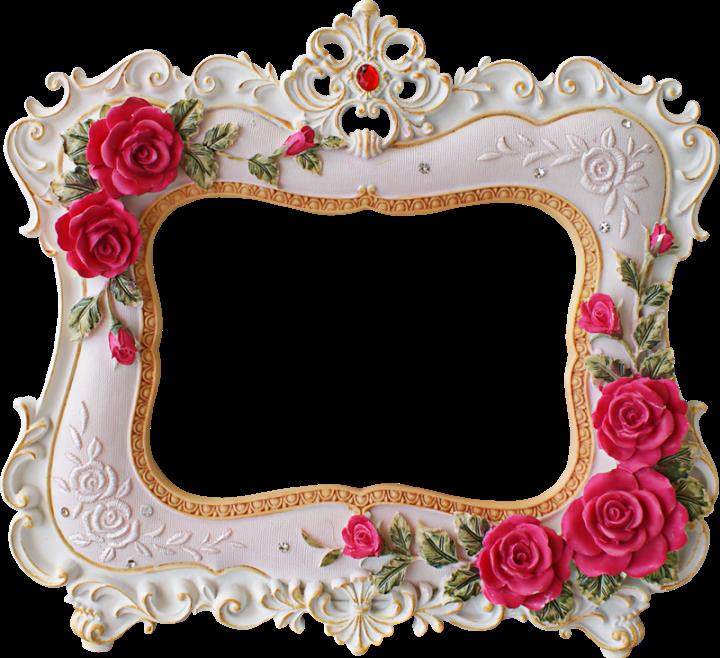 Molduras de fotos para o orkut 8