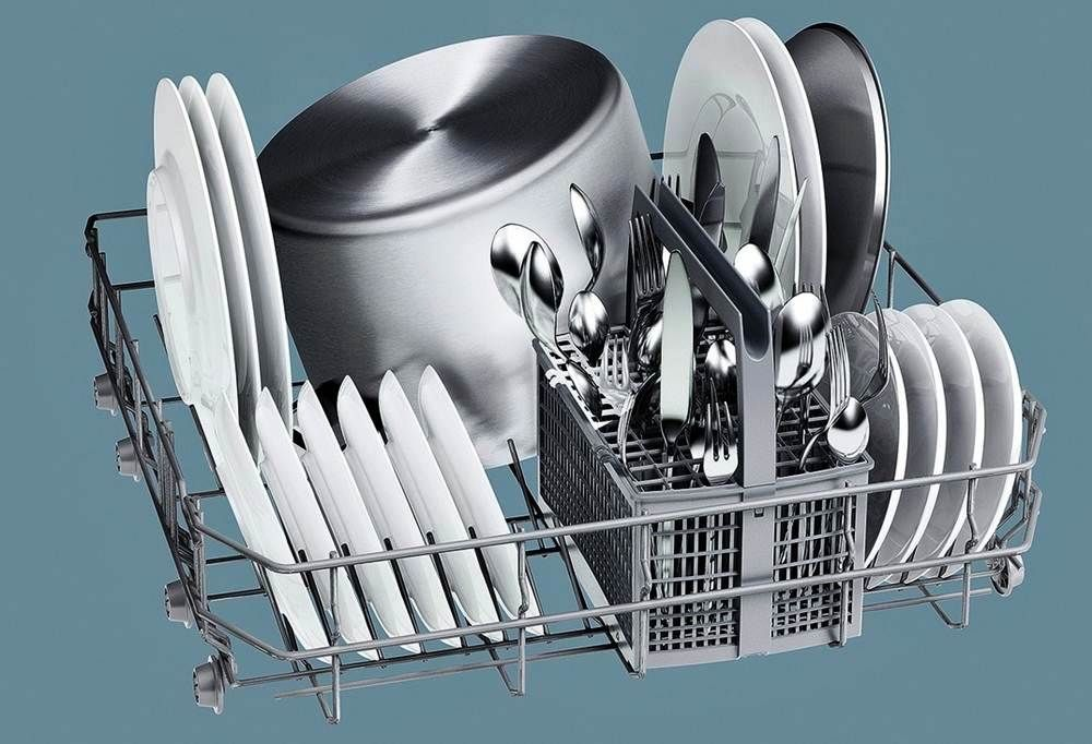 3 Best Dishwasher Under 40000 Rupees For Indian Kitchens Lg Dishwashers Integrated Dishwasher Fully Integrated Dishwasher