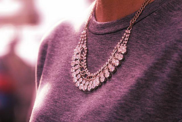 Style lover: febrero 2012