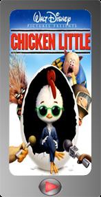 Pagina Infantil Ver Peliculas Gratis Online Estrenos De Cine 2014 2015 Peelink Peliculas Infantiles De Disney Chicken Little Peliculas De Disney