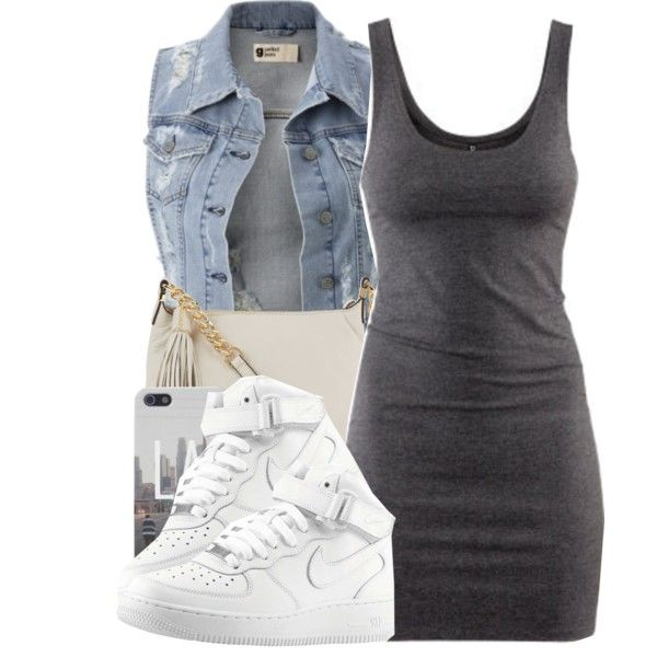 ~ You got it going on, your body always turns me on ~, created by mindlesscupkake421 on Polyvore