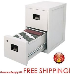 2 Drawer File Cabinet Locking Office Fireproof Metal Cabinets Sentry Safe New Filing Cabinet Metal Cabinet 2 Drawer File Cabinet