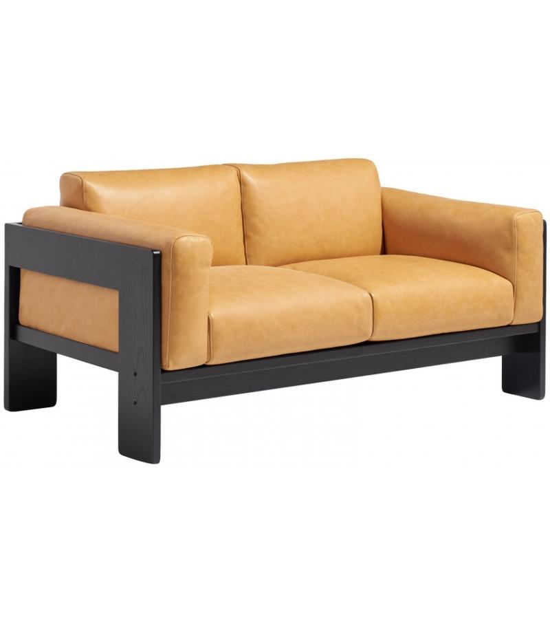 Bastiano Knoll Sofa Milia Shop in 2020 Knoll sofa