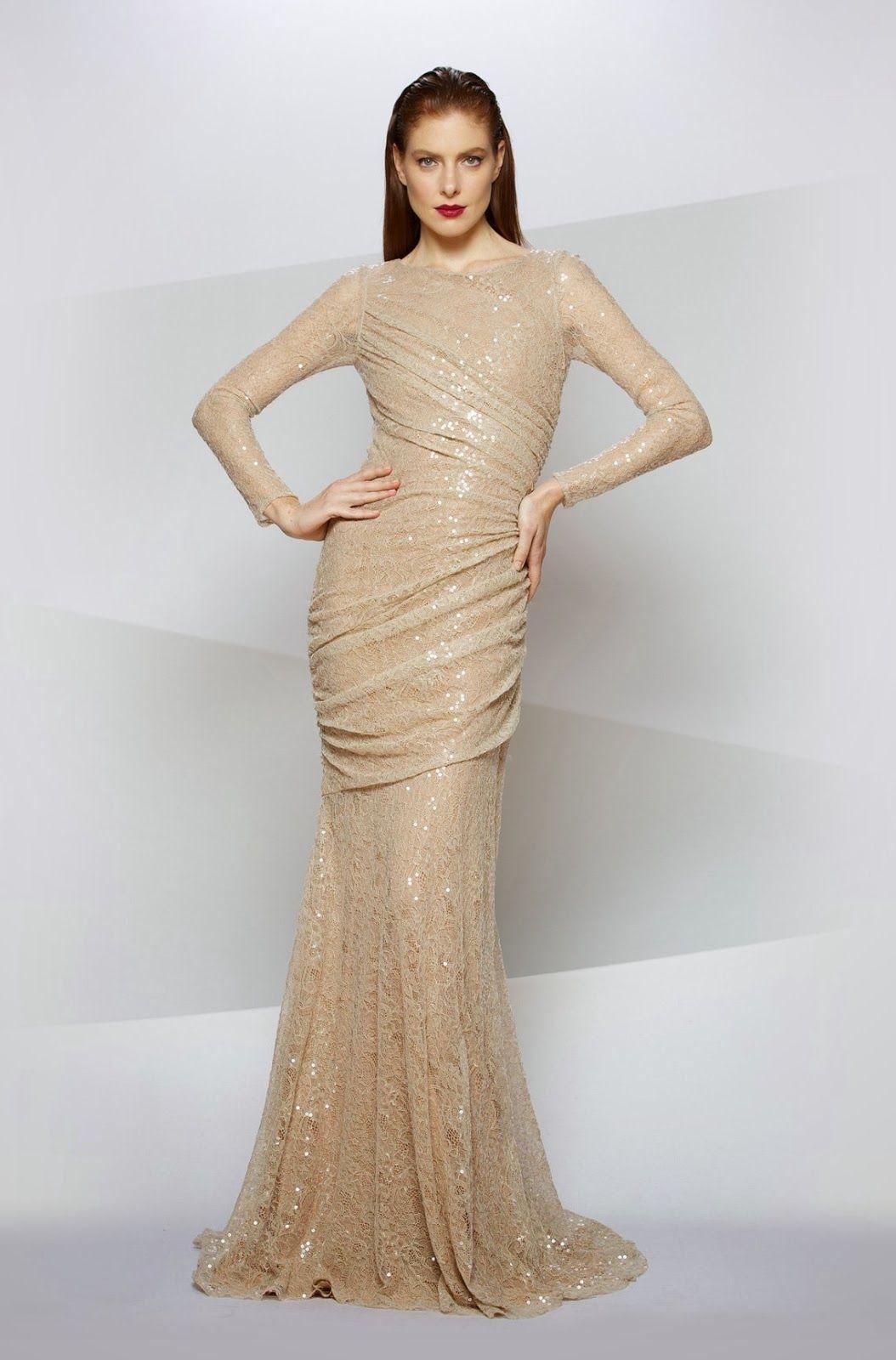 Just love this dress baju kahwin pinterest