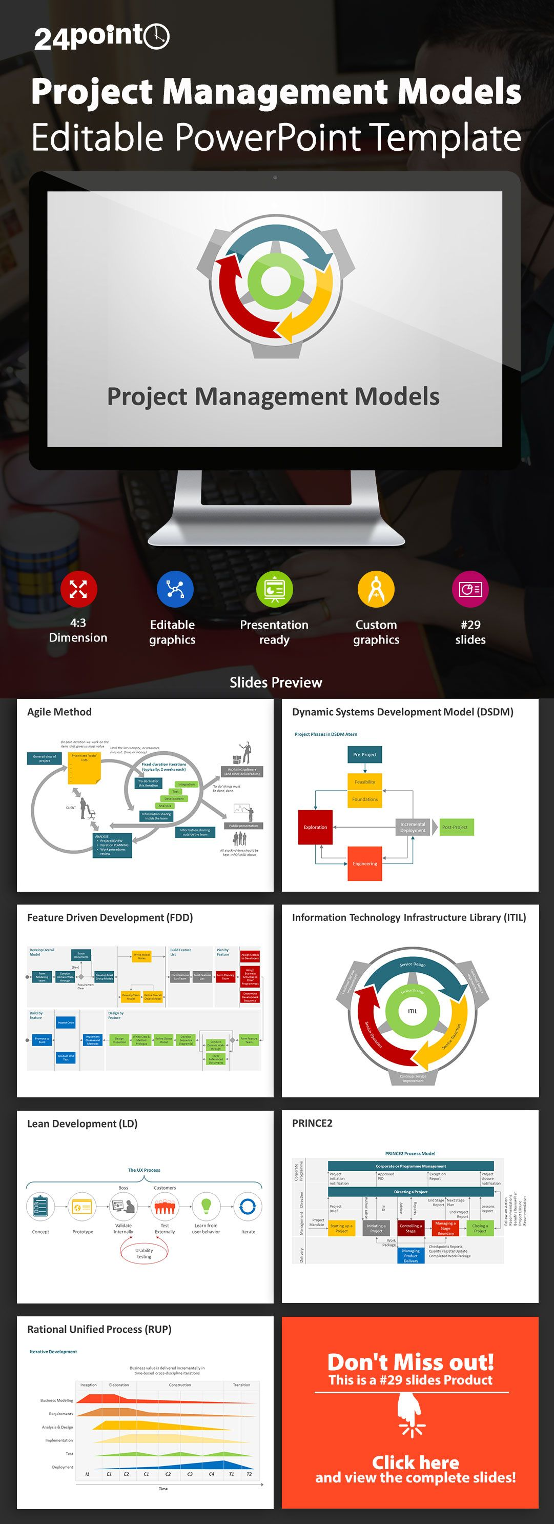 Editable powerpoint templates slides designs project management editable powerpoint templates slides designs project management models toneelgroepblik Image collections