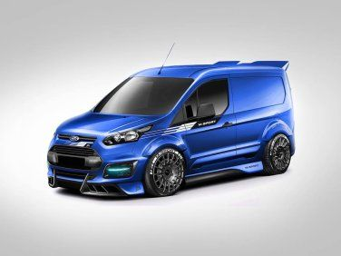 Right Side Of Ktm S Ford Transit Connect Custom Designed Artwork For Van Wrap Ford Transit Chevy Astro Van Astro Van