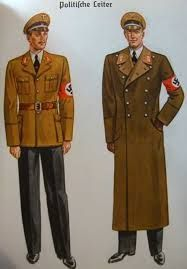 Brown Shirt Uniform | Rise of the Third Reich | Pinterest | Search ...