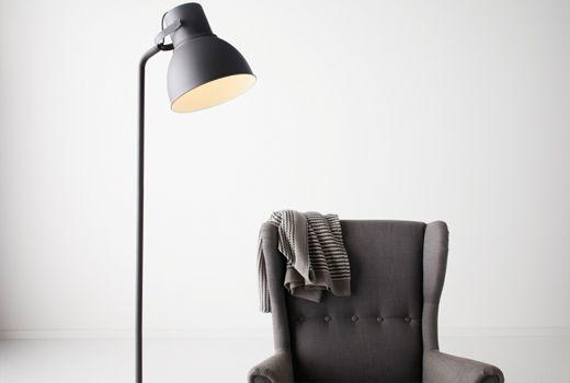 Ikea Lampen Staand : Ikea staande lampen decoration inspiration ikea bedroom